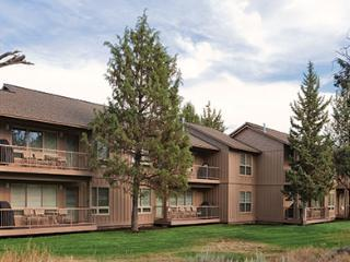 2BD Cono Worldmark Eagle Crest - Redmond vacation rentals