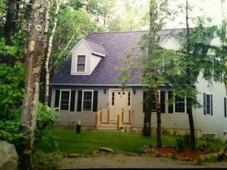 York, ME Fantastic Home - 1 Mile from Beaches! - Cape Neddick vacation rentals