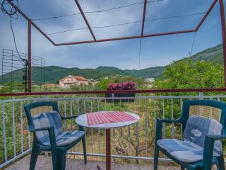Apartments Serovic - Studio with Balcony - Bijela vacation rentals