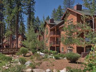 Beautiful 2 bedroom Condo in South Lake Tahoe - South Lake Tahoe vacation rentals