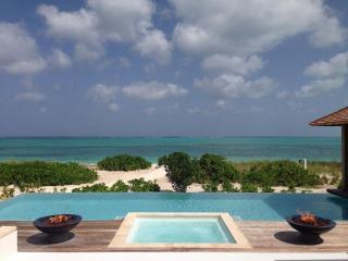 The Residences at Grace Bay Resort - Turks and Caicos vacation rentals