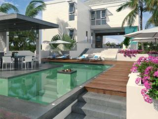 The Dunes at Grace Bay Resort - Turks and Caicos vacation rentals