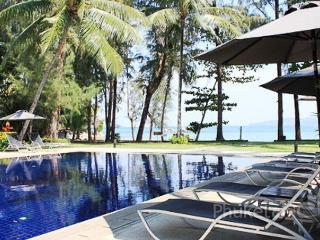 Seaside 3-Bed Villa on Bangtao Beach - Bang Tao vacation rentals