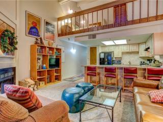 Powder Pointe A-205 - Park City vacation rentals