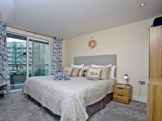 The Porthole located in Portland, Dorset - Portland vacation rentals