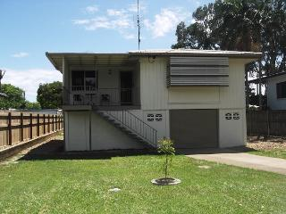 3 bedroom House with Iron in Maroochydore - Maroochydore vacation rentals