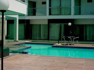 Aluguel por Temporada - Luxo e Oportunidade - Arraial d'Ajuda vacation rentals