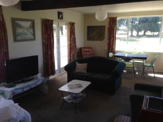 Nice House with Internet Access and Wireless Internet - Wanaka vacation rentals