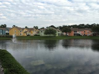 Beautiful Villa, 2 Bedrooms/ 2 Baths - Kissimmee vacation rentals