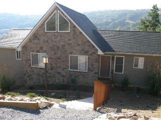 5 bedroom House with Deck in McGaheysville - McGaheysville vacation rentals