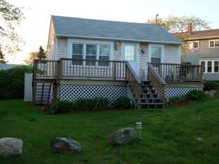 Charming wkly summer rental  June 17-Sept 2, 2017 - South Kingstown vacation rentals
