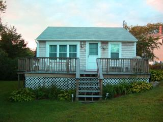 Charming wkly summer rental   Immac/Furn - South Kingstown vacation rentals