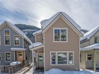 330 West Pacific Avenue A - Telluride vacation rentals