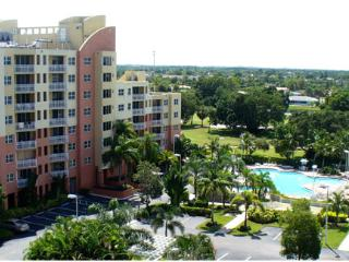 South Florida in February - Weston vacation rentals