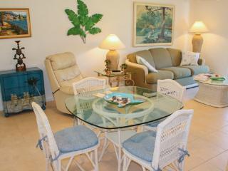 IM G-13 - Island Manor - Marco Island vacation rentals