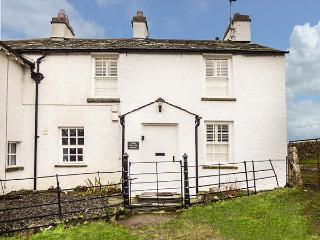 3 LOW DOG KENNEL, WiFi, off road parking, walks from the door, Cartmel, Ref 929320 - Cartmel vacation rentals