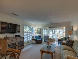 Golf Shore 457 - Seabrook Island vacation rentals