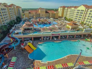 Westgate Town Center Resort & Spa 7700 Westgate Bl - Kissimmee vacation rentals