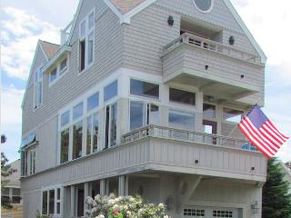 Great BEACH HOUSE at Ferry Beach in So Maine - Saco vacation rentals