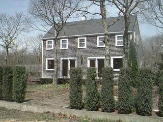 Lovely Saltbox - Vineyard Haven vacation rentals
