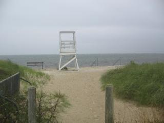 3 bedroom House with Internet Access in South Yarmouth - South Yarmouth vacation rentals