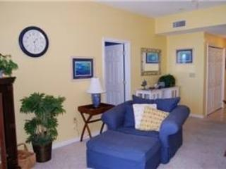 Nice Condo with Internet Access and Dishwasher - Fort Morgan vacation rentals