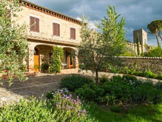 Villa Daria - Monticchiello vacation rentals
