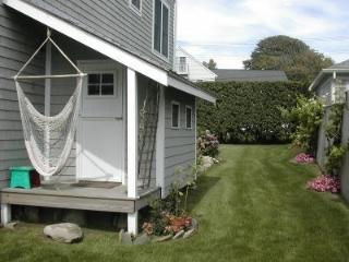 Seaside Vacation Home on Oceanfront Compound - Newport vacation rentals