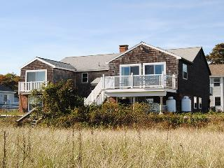 Direct Oceanfront 5 Bedroom Home... - Scarborough vacation rentals