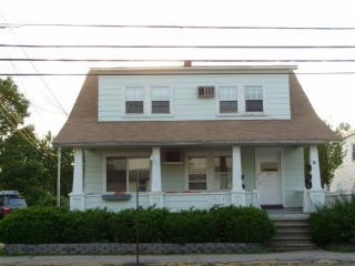 Beach Breeze Apartments - Old Orchard Beach vacation rentals