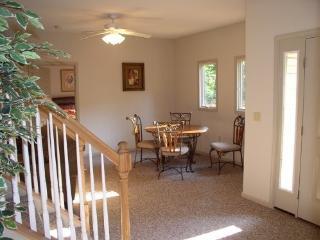 10% OFF! Sauna, Home Theater Room... - McGaheysville vacation rentals