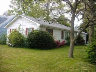 Comfortable House with Internet Access and A/C - Point Pleasant Beach vacation rentals