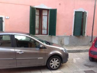 Isola d' Elba.App. Rio Marina.TEB. - Rio Marina vacation rentals