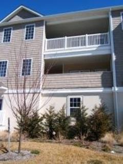front of house - Welcome to the Best Deal in Wildwood - Wildwood - rentals