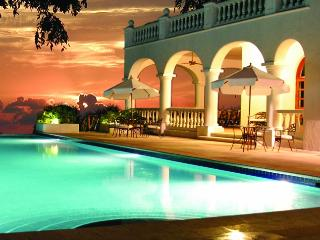 Casa Gordon - Cozumel Vacation Rental Villa - Cozumel vacation rentals