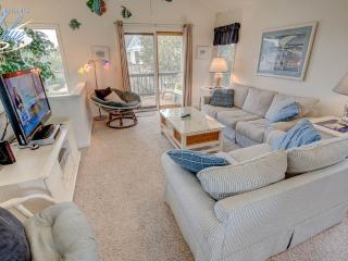 Now renting for 2016 - Corolla vacation rentals