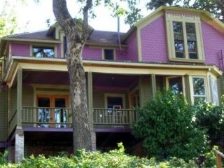Avail 8/30-9/1 & 9/3-12 & 12/1 to 5/25/17 - Hood River vacation rentals