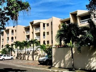 Deluxe Apartment in Prestigious Condominium - Sosua vacation rentals