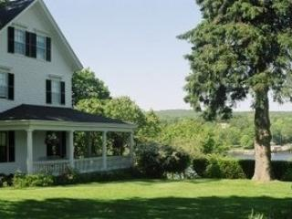 Rockport Maine Vacation Rental Property by owner - Rockport vacation rentals