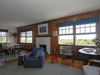 OCEANFRONT!   North End With Fabulous Ocean View - Virginia Beach vacation rentals