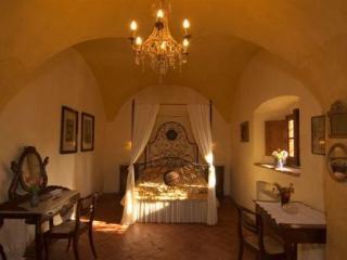 farm vacation apartments garden pool Tuscany Villa - Sesto Fiorentino vacation rentals