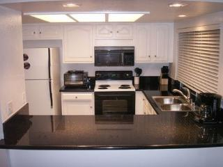 Private Bayfront Home in the Heart of Mission Bay - San Diego vacation rentals