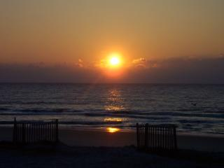 Ocean View Villa..75 Yds from beach-from $350/wk - Hilton Head vacation rentals
