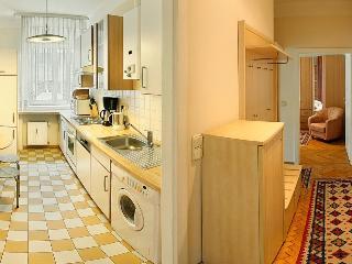 Central Apartments Vienna (CAV) - Austria - Wieden vacation rentals