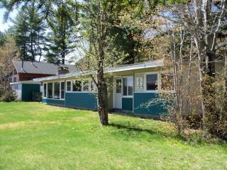 Adirondacks Old Forge 4th Lake Private Home Rental - Old Forge vacation rentals