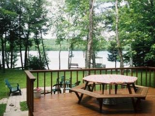 Vacation at this beautiful Lakeside Home - Lakewood vacation rentals
