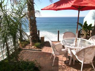 Stunning San Diego Beach Rental in Encinitas E6801 - Encinitas vacation rentals