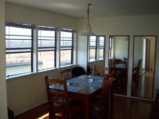 3 bedroom Condo with Deck in Corpus Christi - Corpus Christi vacation rentals