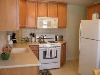 Perfect Vacation 2 - 3 Bedrm Condos w/Large Pool! - Wildwood Crest vacation rentals