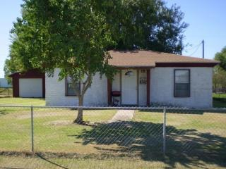 West End Lodge, the PERFECT vacation getaway!!!!! - Port Lavaca vacation rentals